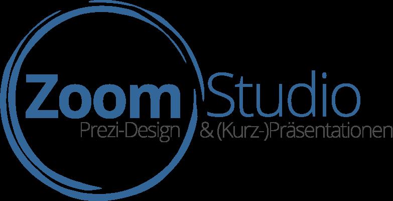 Das ZoomStudio